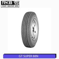GT Radila Super 5.50 R13 Ban Mobil T120SS Carry Pickup Box Grandmax
