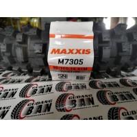 Maxxis 90 100 - 16 MaxxCross IT Ban Luar Motor Trail Offroad Import M7