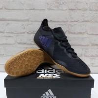 Sepatu futsal Adidas X Tango 17.3 IN CG3716