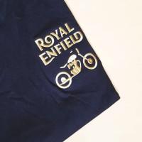 T shirt Royal Enfield CBB1