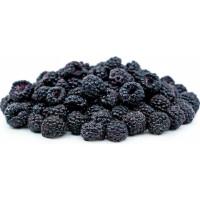 GARANSI TERMURAH 500gr Buah Beku Raspberry Frozen Rasp Berry