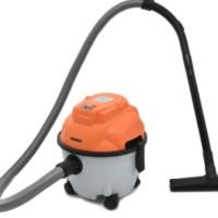 Vacuum Cleaner Alat Penghisap Debu Basah Kering + Blower Merk Maximus
