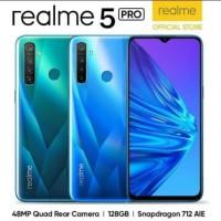 Realme 5 Pro 4/128