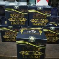 DUPA ARAB BAKHUR HASYIMI Bakhoor Buhur Bakhour BUKAN BANAFA For OUD