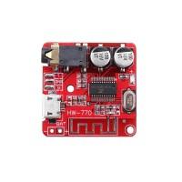 HW770 Bluetooth 4.1 Audio Receiver MP3 FLAC Decoder Lossless bkn PAM