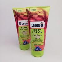 Balea Body Lotion California Love, 200ml