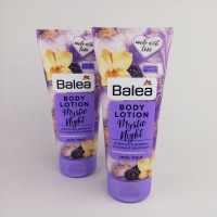 Balea Body Lotion Mystic Night, 200ml