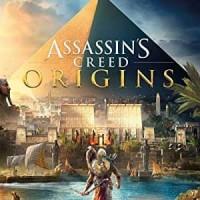Assassins Creed Origins PC ALL DLC