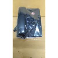 Telepon Panasonic KX-TS505 / TS 505 ( Hitam / Black ) SECOND