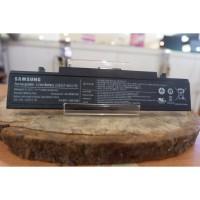 Baterai Battery Original Samsung NP270 NP275 NP300 NP305 NP355 R418