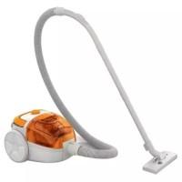 philips vacuum cleaner bagless fc8085