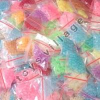 Aquabeads / Aquabead Jewel Kristal Refill - Aqua Bead Beads Beados