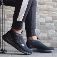 Sepatu Adidas Ultraboost Ace 16 / Ultra boost / Pria Wanita Running