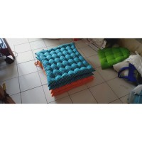 Bantal Duduk Jumbo 60x60