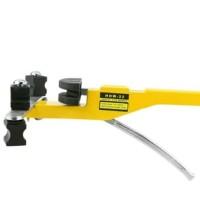 Alat Tekuk Pipa - Manual Pipe Bender - HHW-22