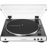 Audio Technica AT-LP60X BT Turntable