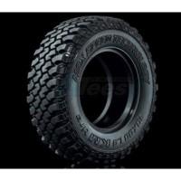 Ban RC 1/10 MST KM Crawler 30x90mm 1,9 inch Medium 2 Pcs