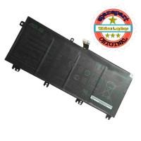 Baterai Asus ROG GL503VD GL703VD FX503VM FX63VD B41N1711 ORIGINAL