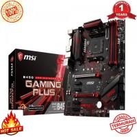 PC GAMING RYZEN 7 2700X WITH MSI ARMOR RX 550 4GB