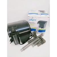 filter gantung aquarium aquascape amara AA 502 Bandel Original