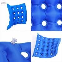 Air Cushion / Bantal Ambeien / Bantal Angin Duduk / Bantal Tiup