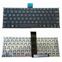 Keyboard Asus X200 CA/MA