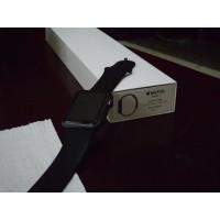 Second Apple i watch Series 1 38mm Mulus Original like new