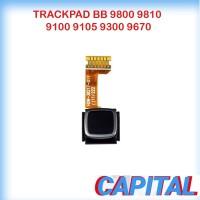 TRACKBALL TRACKPAD BLACKBERRY TORCH BB 9800 9810 9100 9105 9300 9670