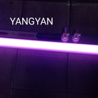 YANG lampu tanning Arwana T8-112 (112cm) 45watt - Merah