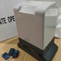 E8 Original Mesin Pagar Otomatis Autogate 1200 KG