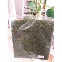 Warung Shiha -Aonori seaweed flakes bubuk nori 20gr
