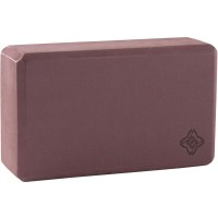 Yoga Block Foam - Balok Yoga Gabus