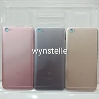 Backdoor Backcover Xiaomi Redmi Note 5A Casing Belakang Original