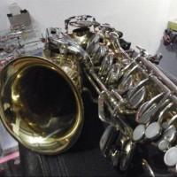 Terpopuler Selmer Bundy Ii Alto Saxophone Terbagus