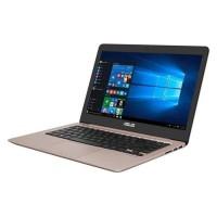 ASUS ZENBOOK UX410UF-GV063T Intel Core i7-8550U - 8GB - 1TB+128GB -