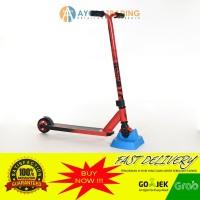 Freestyle Scooter MGP Rascal Madd Gear Pro Ayoda Trading
