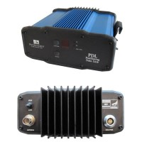 Radio External GPS RTK Pacific Crest 35 Watt
