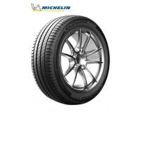 Ban 215/60-17 Michelin Primacy 4 Outlander Xtrail Alphard Terios
