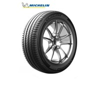 Ban Mobil 195/65 R15 Michelin Primacy 4