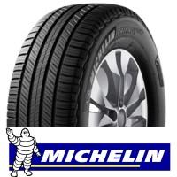 PROMO Ban 265/60 R18 Michelin Primacy SUV Fortuner Pajero Everest MUX