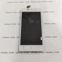 Lcd Oppo R1301 A11W JOY3 Ori Lcd Touchscreen Oppo Joy 3 R1301 A11W Ori