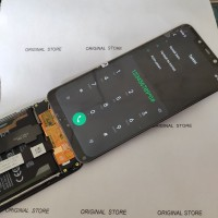 LCD TOUCHSCREEN XIAOMI POCOPHONE F1 ORIGINAL LCD POCOPHONE F1 ORIGINAL