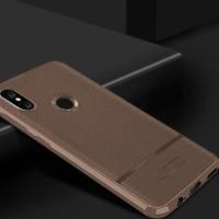 HOT SALE Case Xiaomi Redmi Note 5 Pro softcase casing cover kulit