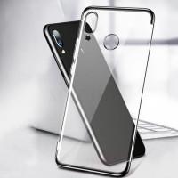 PROMO!!! Case Xiaomi Redmi Note 7 softcase casing cover ultra thin TPU