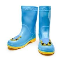 Sepatu Boot Anak Import Termurah Armadillo Blue