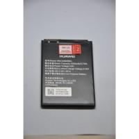 Aldora Baterai Modem Bolt Mifi Huawei Slim2 Wifi E5573 E5673 1500mah