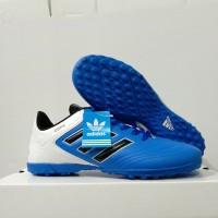 sepatu futsal adidas sol gerigi kualitas ori impor vietnam termurah da