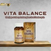 Vita Balance mci