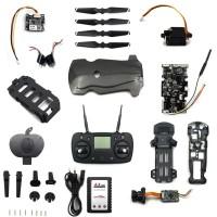 Aosenma CG033 CG006 RC GPS Drone Spare Parts