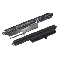 Baterai Battery Batre Asus X200 X200CA X200LA X200MA ori batlas45
